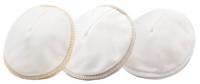 Прокладки для кормящих мам Stay dry nursing pads moser-ease