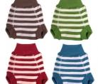 Пеленальные штанишки Storchenkinder